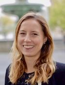 Anne Niedermaier