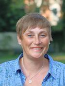 Manuela Beckstein